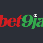 Bet9ja Sure Winning/Booking Code/Number For Today 28 November 2019