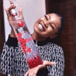 Ciroc vodka speaks on purported partnership deal with Tacha