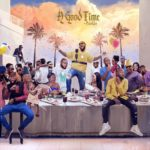 Davido – Sweet In The Middle ft. Naira Marley, Zlatan, WurlD