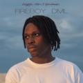 Fireboy DML – Like I Do