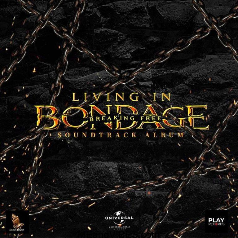 Larry Gaaga ft. Reekado Banks Lekwa Mp3 Music Download
