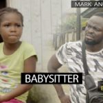 Mark Angel Comedy – Babysitter (Episode 233)
