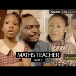 Mark Angel Comedy – Maths Teacher Part 2 (Episode 236)