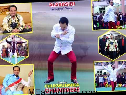 Music: Prophet Chukwuemeka Odumeje – Great Is My God