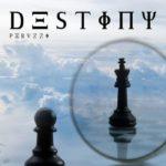 Peruzzi – Destiny
