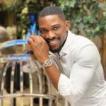 "Tobi Bakre - ""Some of the couples we know are the reasons we are still single"""