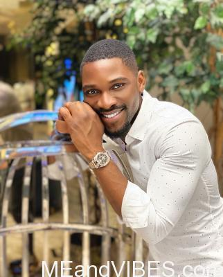 "Tobi Bakre – ""Some of the couples we know are the reasons we are still single"""
