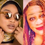 Tonto Dikeh Got Pregnant, Had An Abortion For A Popular Musician – Stella Dimokorkus