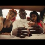 VIDEO: Hotkid – Ozana