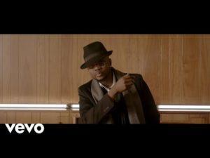 Video: Kizz Daniel – Pak N Go (Official Video) Mp4 3gp