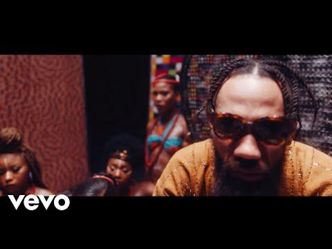 VIDEO: Phyno – Vibe ft. Flavour Mp4 3gp Hd Download
