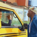 Video: Taaoma - The Conductor Experience (IYA TAO VS LAGOS CONDUCTOR)