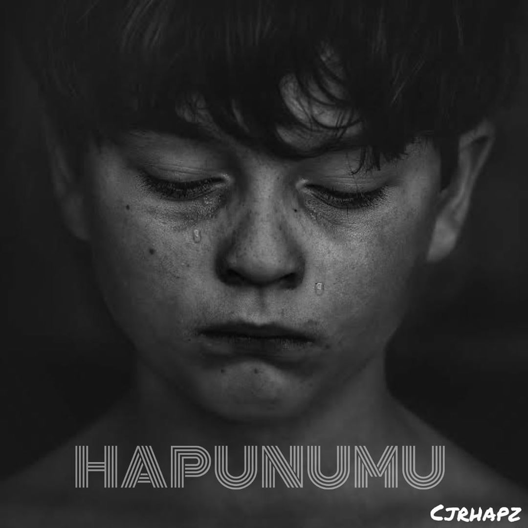 Cjrhapz - Hapunumu