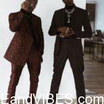 Ckay & BlaqBonez - Gangsta (Darkoo Cover)