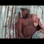 COMEDY: Broda Shaggi – Bathroom Fight