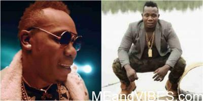 Duncan Mighty Has Been Kidnapped by Unknown Gunmen (Militant Kidnappers)