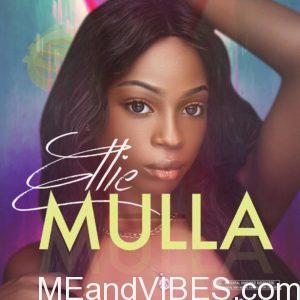 Ellie – Mulla