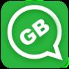 GBWhatsapp 8.20 Latest Version 2019 (Anti Ban)
