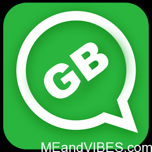 GBWhatsapp 8.20 Latest Version 2019 (Anti Ban)