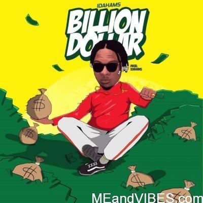 Idahams – Billion Dollar