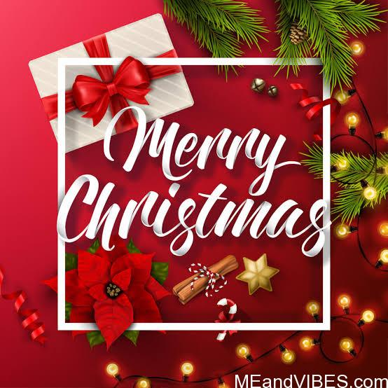 Happy Christmas Messages - Merry Christmas Texts Sms For 2019 X-mas