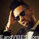 Image result for phyno early stage""