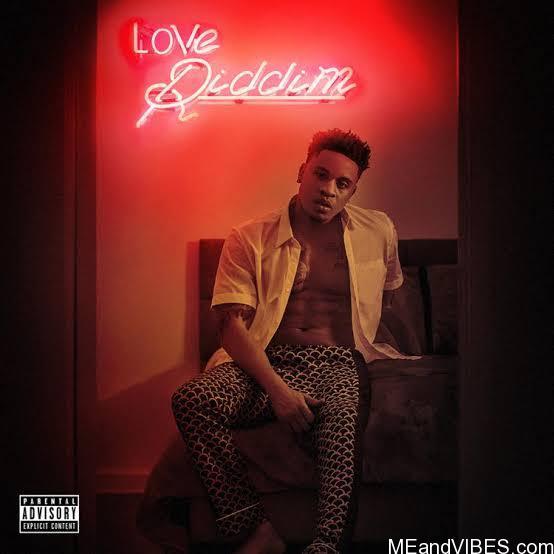 Rotimi – Love Riddim