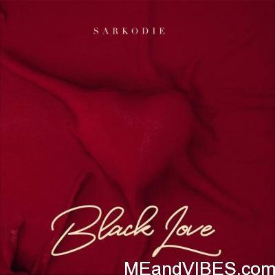 Sarkodie ft. Maleek Berry – Feelings