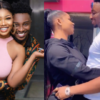 Sir Dee Pens Emotional Birthday Message To Bestie, Tacha