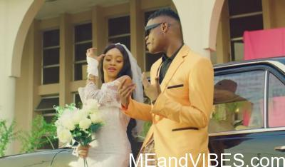 VIDEO: Bad Boy Timz – Complete Me