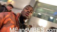 VIDEO: Ckay & BlaqBonez - Gangsta (Darkoo Cover)