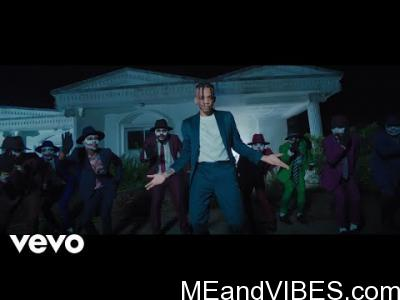 VIDEO: Tekno – Suru Mp4 Download