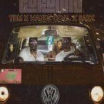 Wande Coal – Tofunmi x Sarz ft TDM