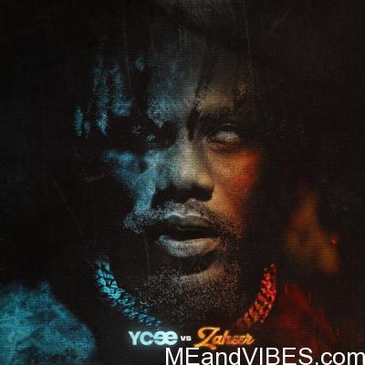 MUSIC: Ycee – Vacancy