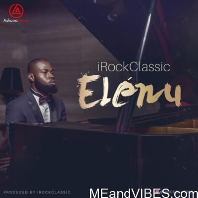 Irock Classic – Elenu