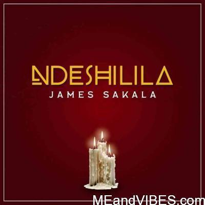 James Sakala – Ndeshilila