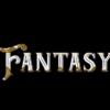 Niniola – Fantasy