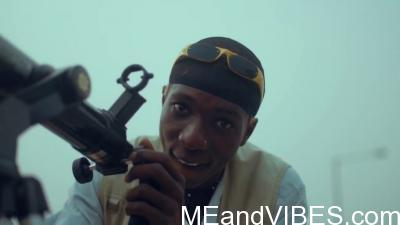 Olamide 999 Mp4 Video Download