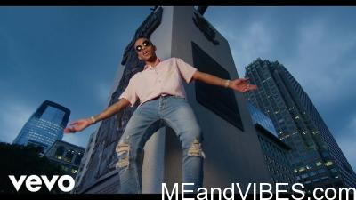 VIDEO: Tekno – Beh Beh Ft. Masterkraft