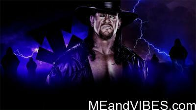 WWE Undertaker Theme Song