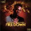 Fireboy DML - Fire Down Ft. Picazo
