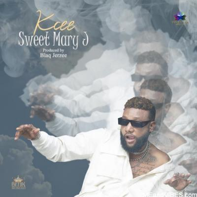 Music by Kcee – Sweet Mary J MP3 DOWNLOAD