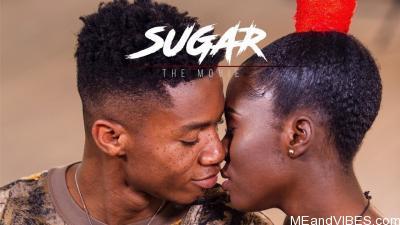 KiDi – Sugar (The Movie)