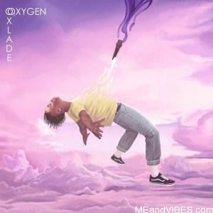 Lyrics Oxlade - O2