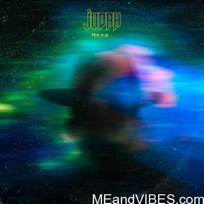 M.I Abaga – The Trinity (feat. AQ)