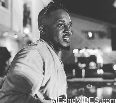 M.I Abaga Parts Ways With Chocolate City Starts Incredible Music