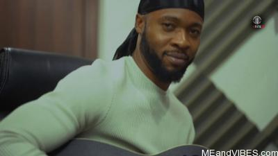 VIDEO : Flavour x PC Lapez – Kanayo