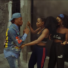VIDEO: Melvitto – Wait For You Ft. Oxlade
