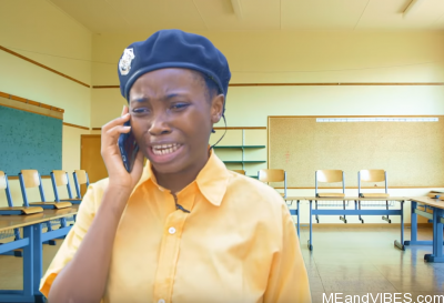 Video: Taaooma Comedy – Boarding School days be like