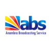 ABS - Anambra Broadcasting Service Radio/Television | Listen Online